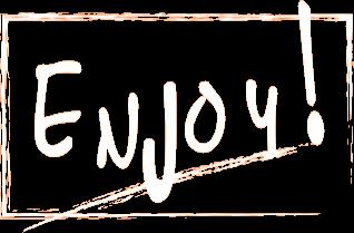 Enjoy-Tiel